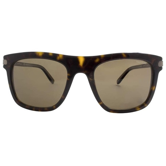 Salvatore Ferragamo Sunglasses SF785SP